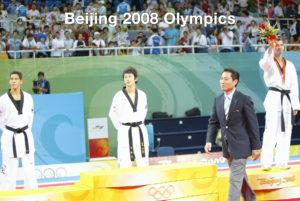jihochoi-tkd-inst-gm-choi-beijing-olympics-fl