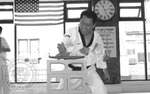 jihochoi-tkd-inst-gm-choi-hand-breaking-cement-block-fl