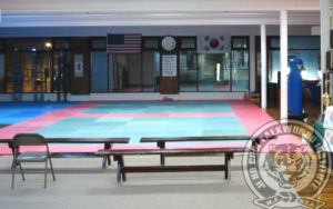 jihochoi-tkd-inst-west-ny-location-fl