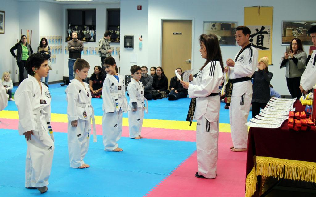 jihochoi-tkd-belt-promotion-featured