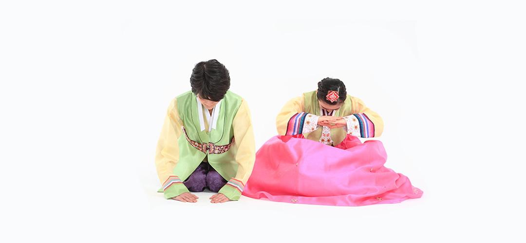 jhc-tkd-post-happy-new-year-2017-header4-fl