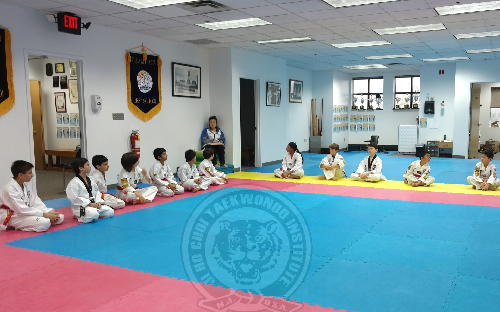 jhc-tkd-belt-promotion-study-guides-header-fl