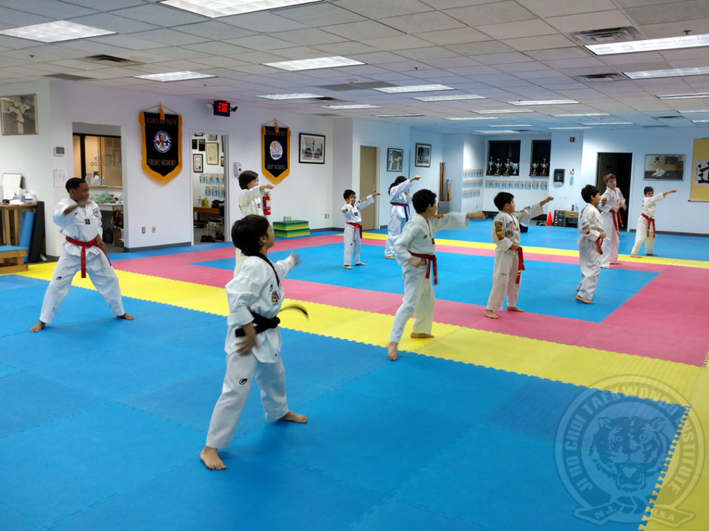 jhc-tkd-belt-promotion-test-20170225-header-fl