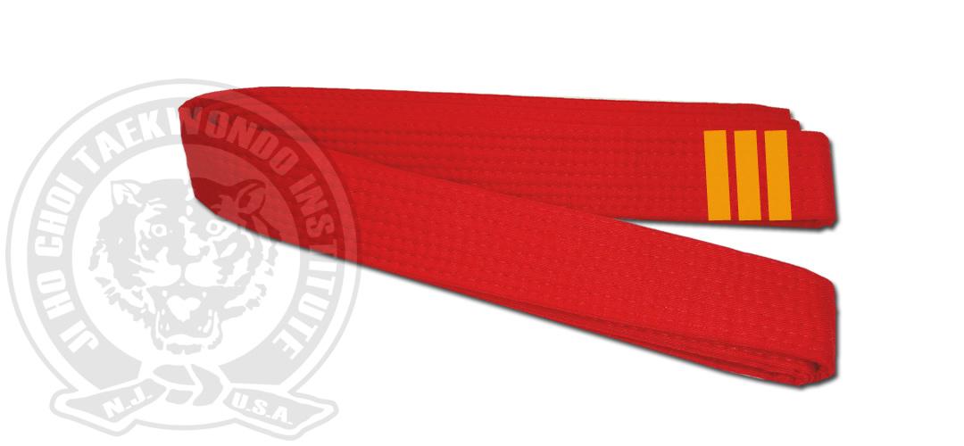 jhc-tkd-belts-sr-red-header-a-fl