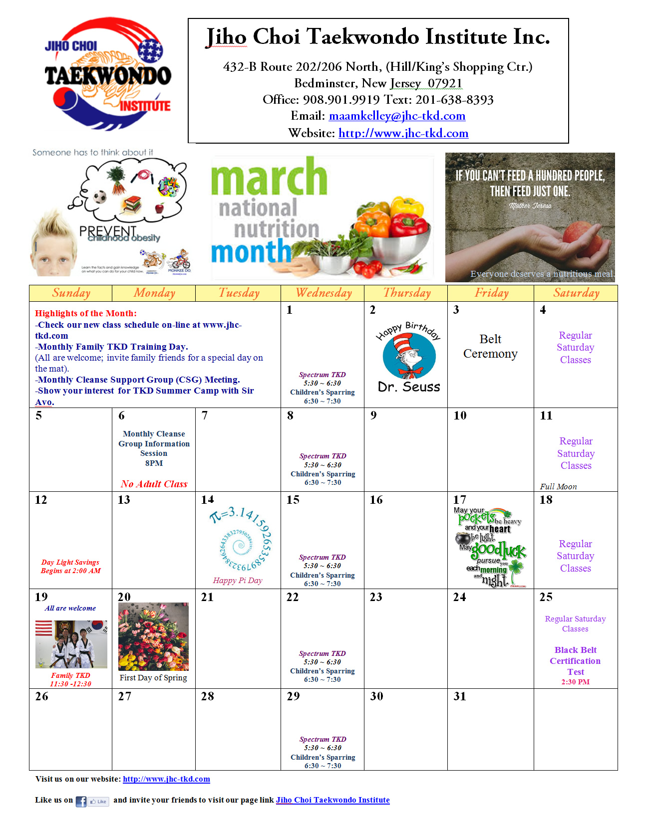 jhc-tkd-march-2017-calendar-fl