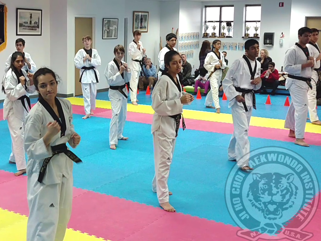 jihochoi-tkd-black-belt-test-march-25-2017-header-fl