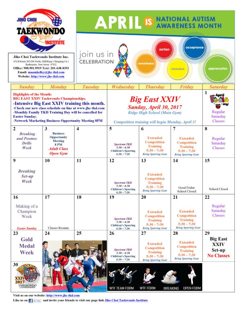 jihochoi-tkd-calendar-2017-april-fl