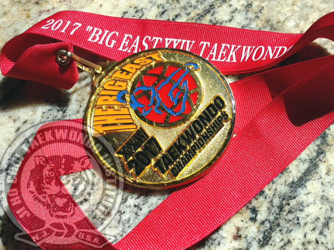 jhc-tkd-big-east-2017-april-students-header-fl