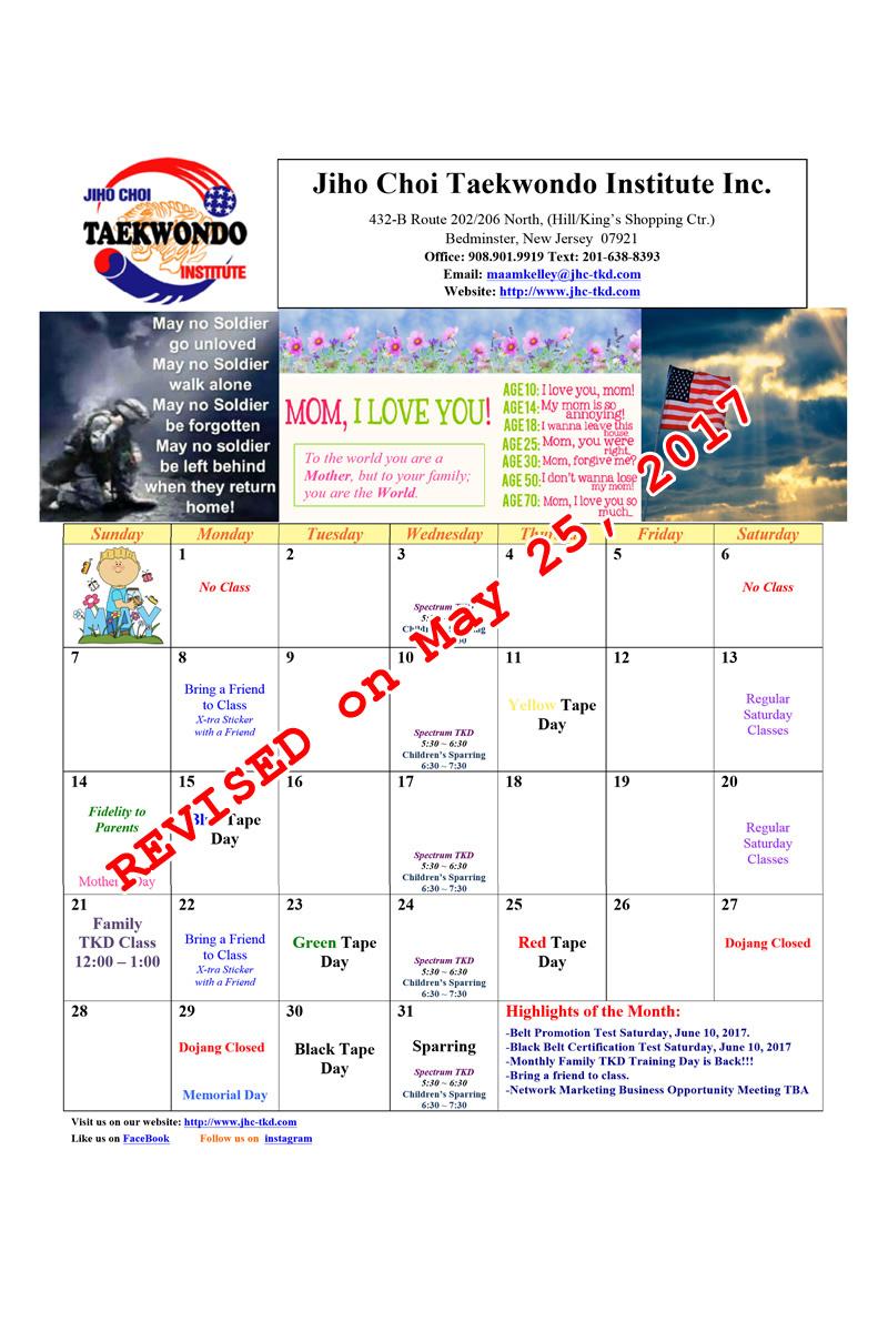 jihochoi-tkd-calendar-2017-may-sm-fl-v3