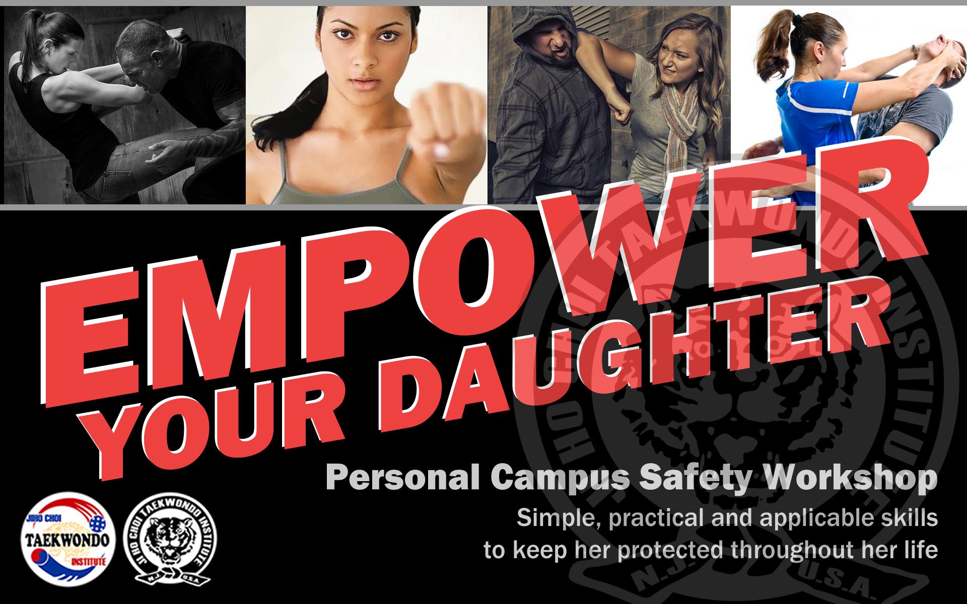 jhc-tkd-campus-safety-4-fl