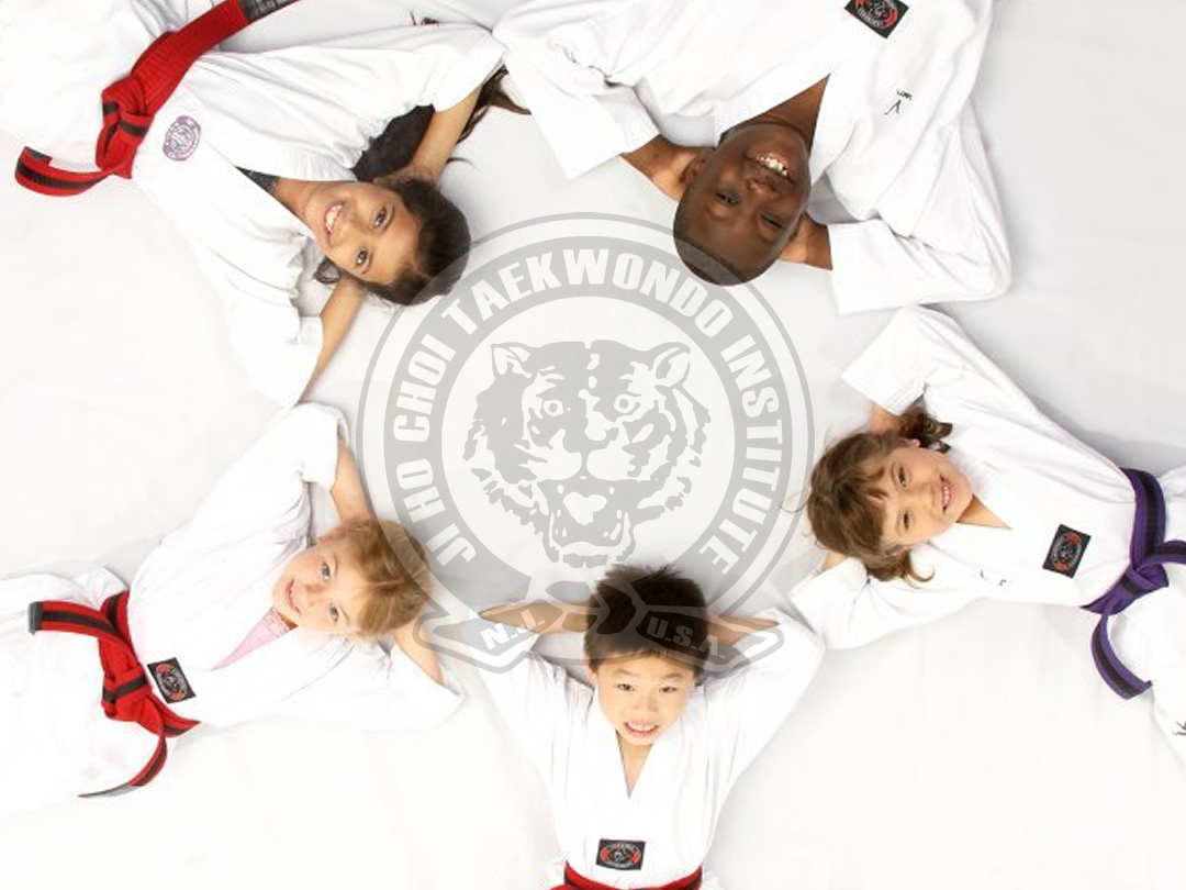 jhc-tkd-summer-camp-header-fl