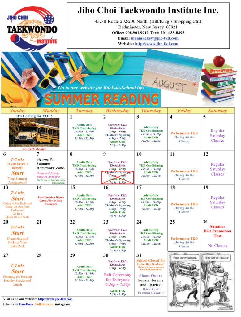 jhc-tkd-calendar-2017-08-aug-v2-fl