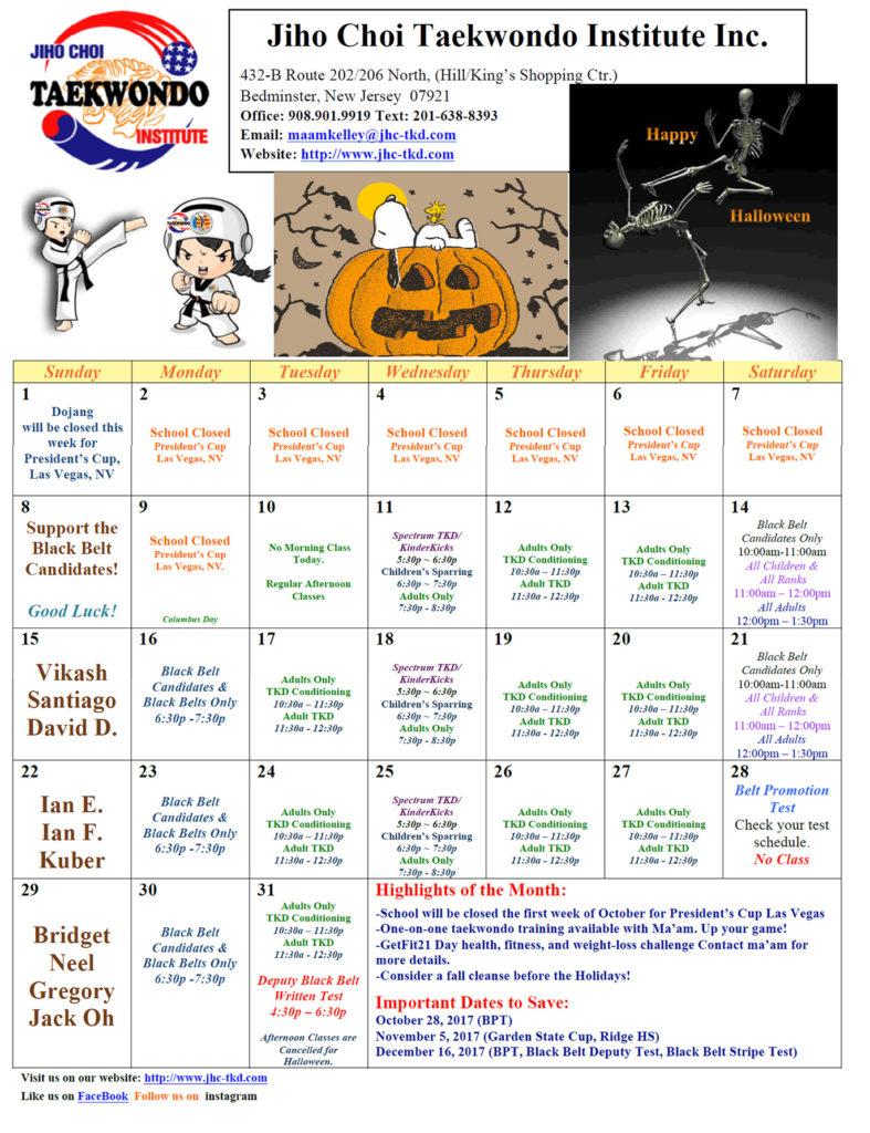 jhc-tkd-calendar-2017-10-october-fl3