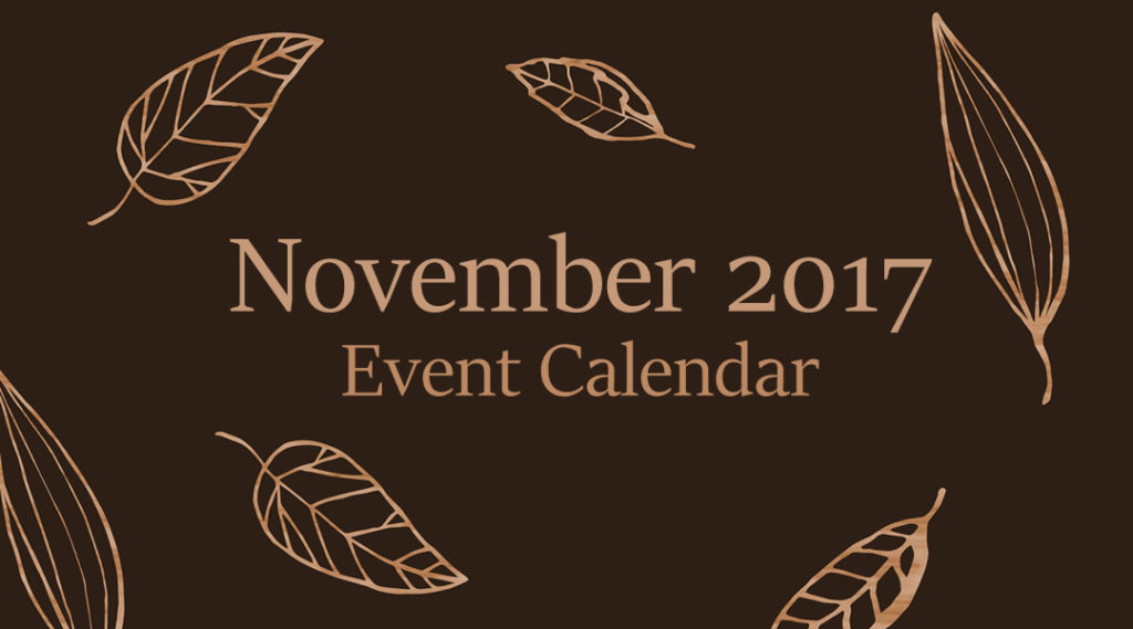 jhc-tkd-event-calendar-2017-11-nov-header-fl