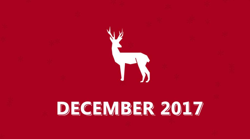 jhc-tkd-event-calendar-2017-12-header-fl