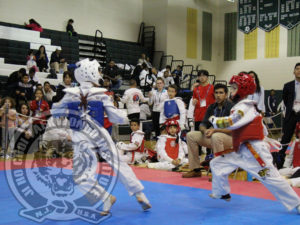 jhc-tkd-garden-state-cup-xxi-2017-11-06-l-sparring-fl