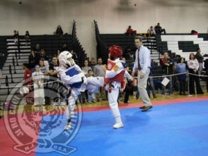 jhc-tkd-garden-state-cup-xxi-2017-11-06-m-sparring-2-fl