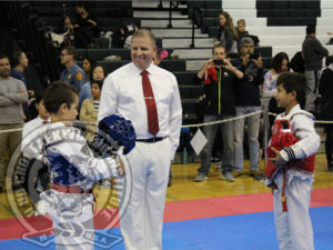 jhc-tkd-garden-state-cup-xxi-2017-11-06-n-sparring-3-fl