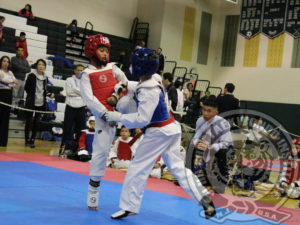 jhc-tkd-garden-state-cup-xxi-2017-11-06-o-sparring-4-fl