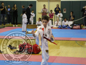 jhc-tkd-garden-state-cup-xxi-2017-11-06-v-concentration-fl