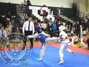 jhc-tkd-garden-state-cup-xxi-2017-11-06-z-sparring-fl