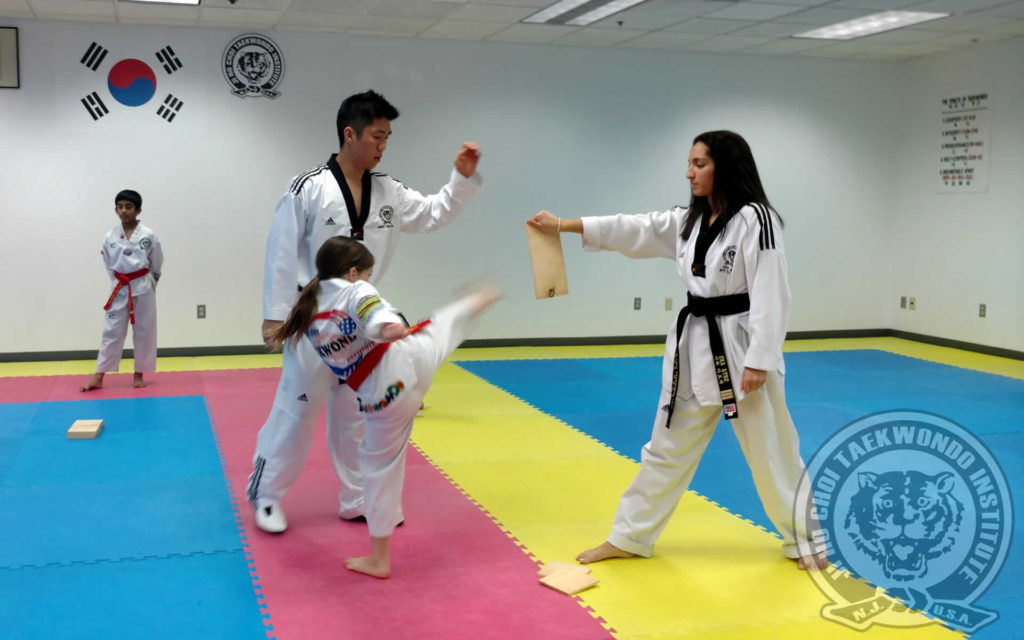 jhc-tkd-preparing-bb-test-2017-dec-header-fl