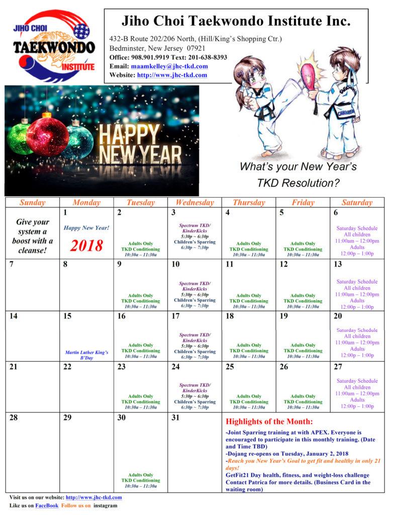 jhc-tkd-calendar-2018-01-january-v2-fl
