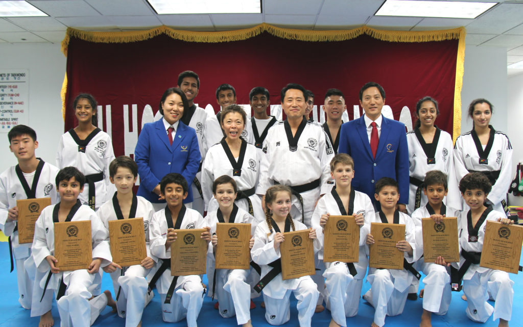 jhc-tkd-deputy-bb-congrats-featured-fl