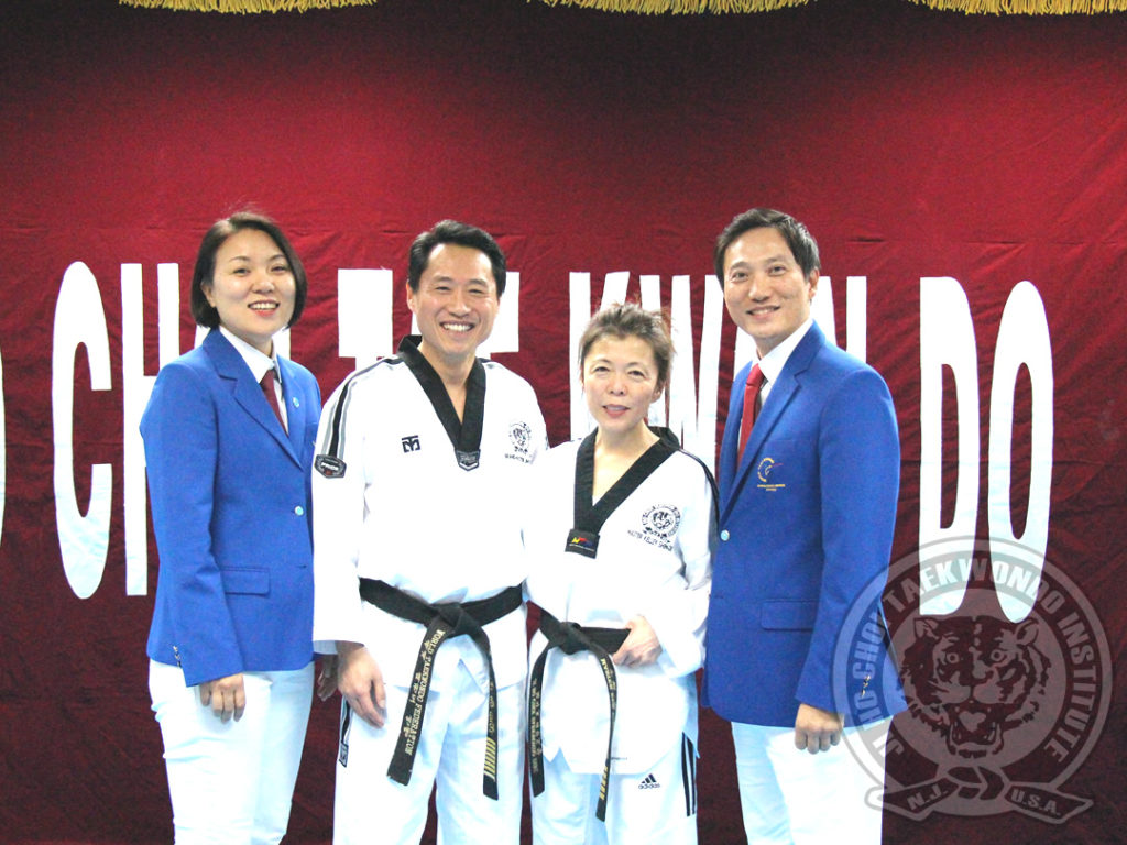 jhc-tkd-deputy-bb-congrats-international-refs-fl