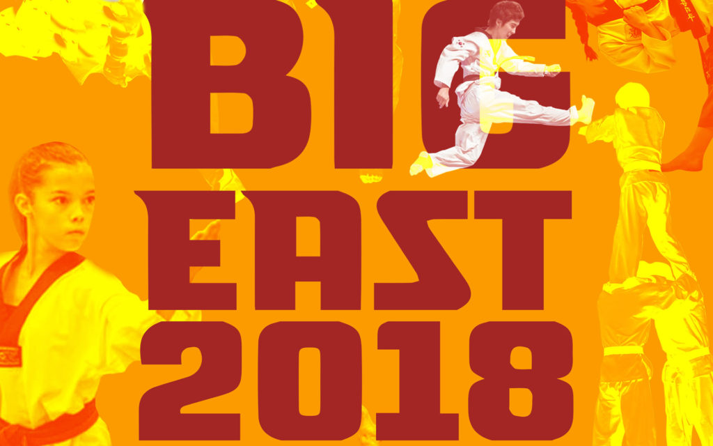 jhc-tkd-big-east-2018-april-header-v3-fl