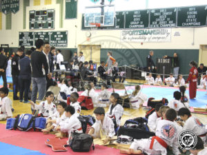 jhc-tkd-big-east-2018-april-b-packed-2-fl