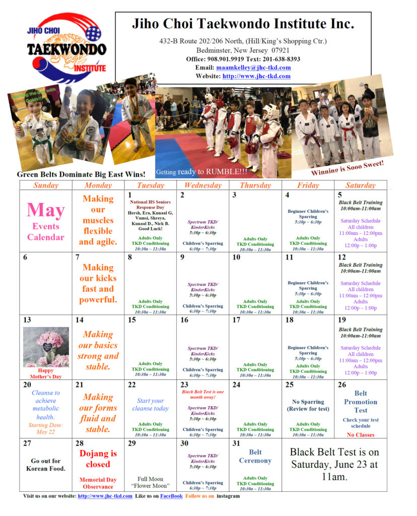 jhc-tkd-calendar-2018-may-fl