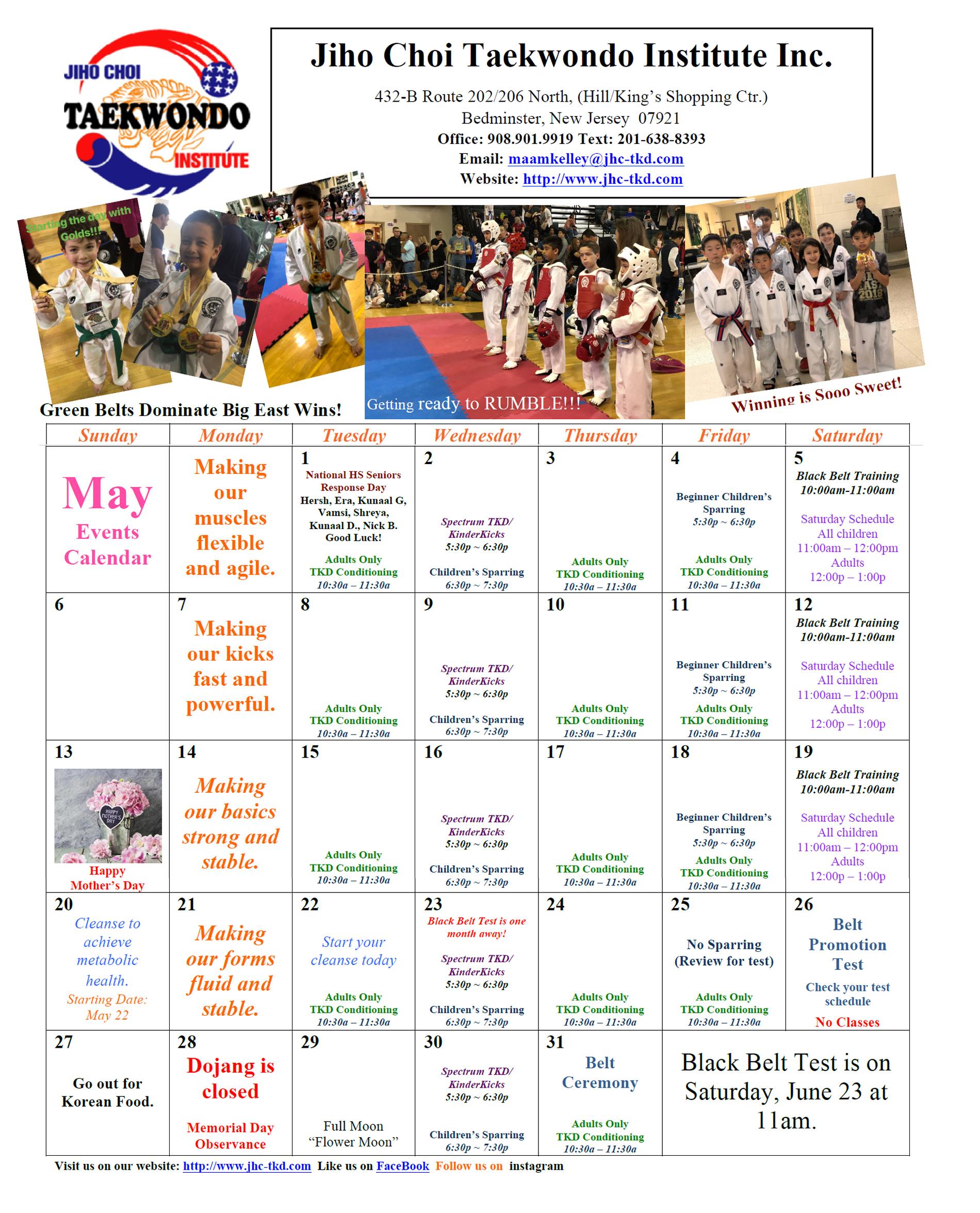 jhc-tkd-calendar-2018-may-fl