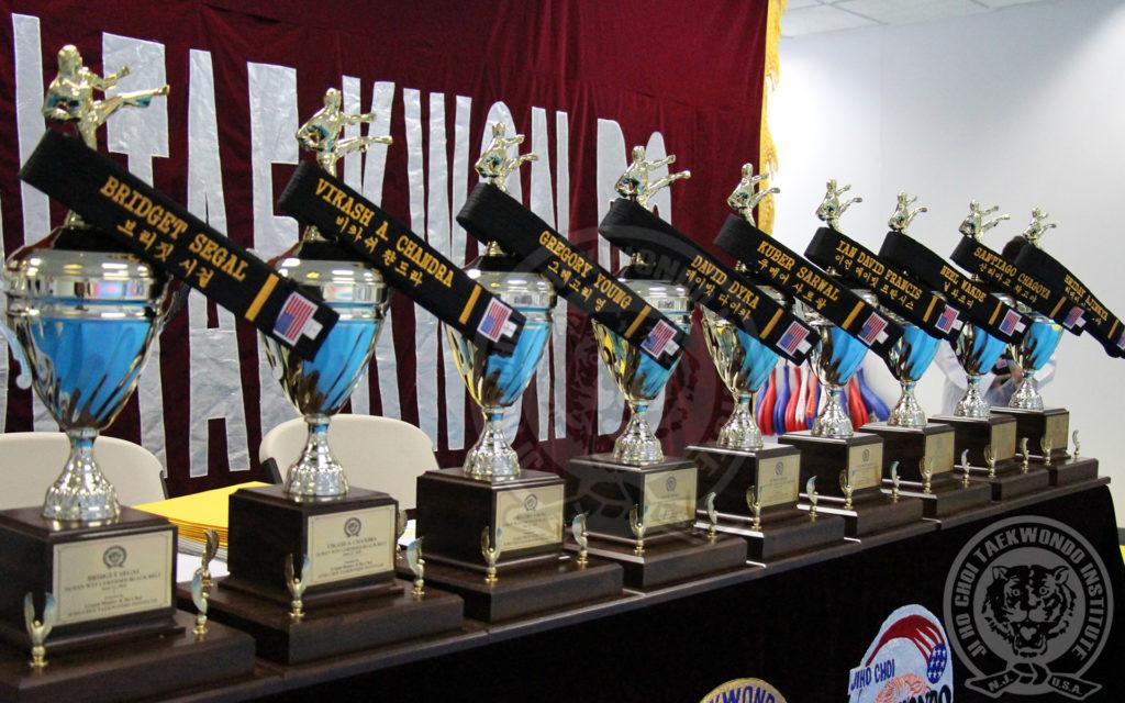 jhc-tkd-black-belt-promotion-cups-fl