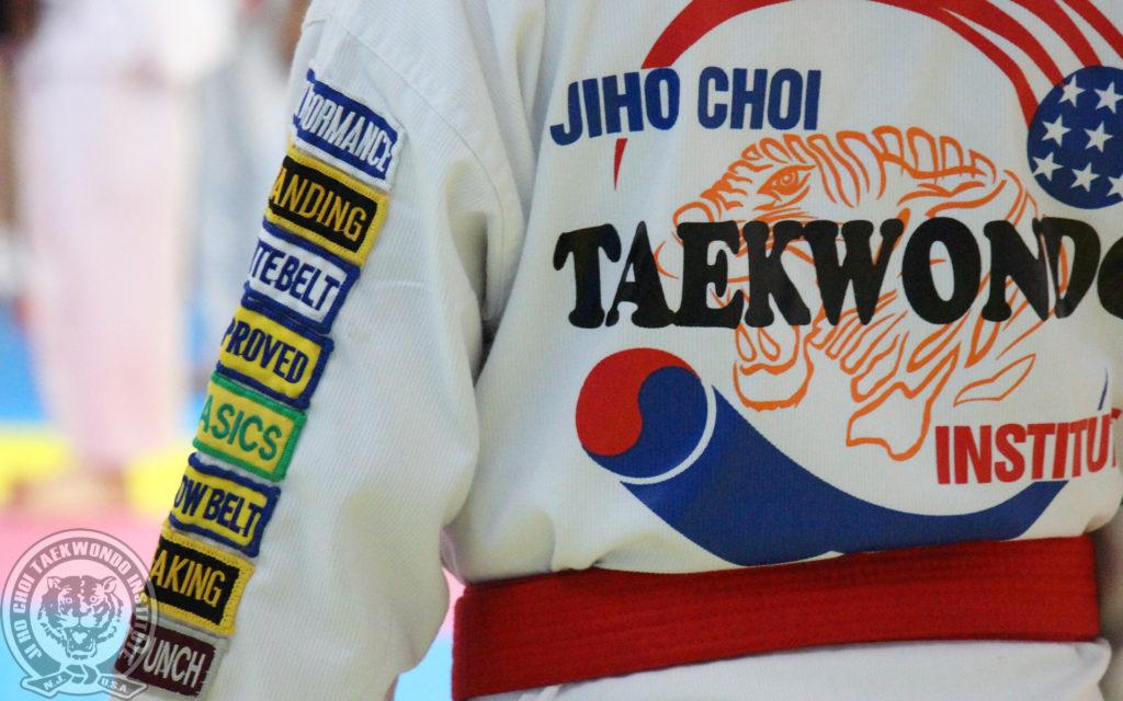 jhc-tkd-black-belt-promotion-hyesung-sleeve-fl