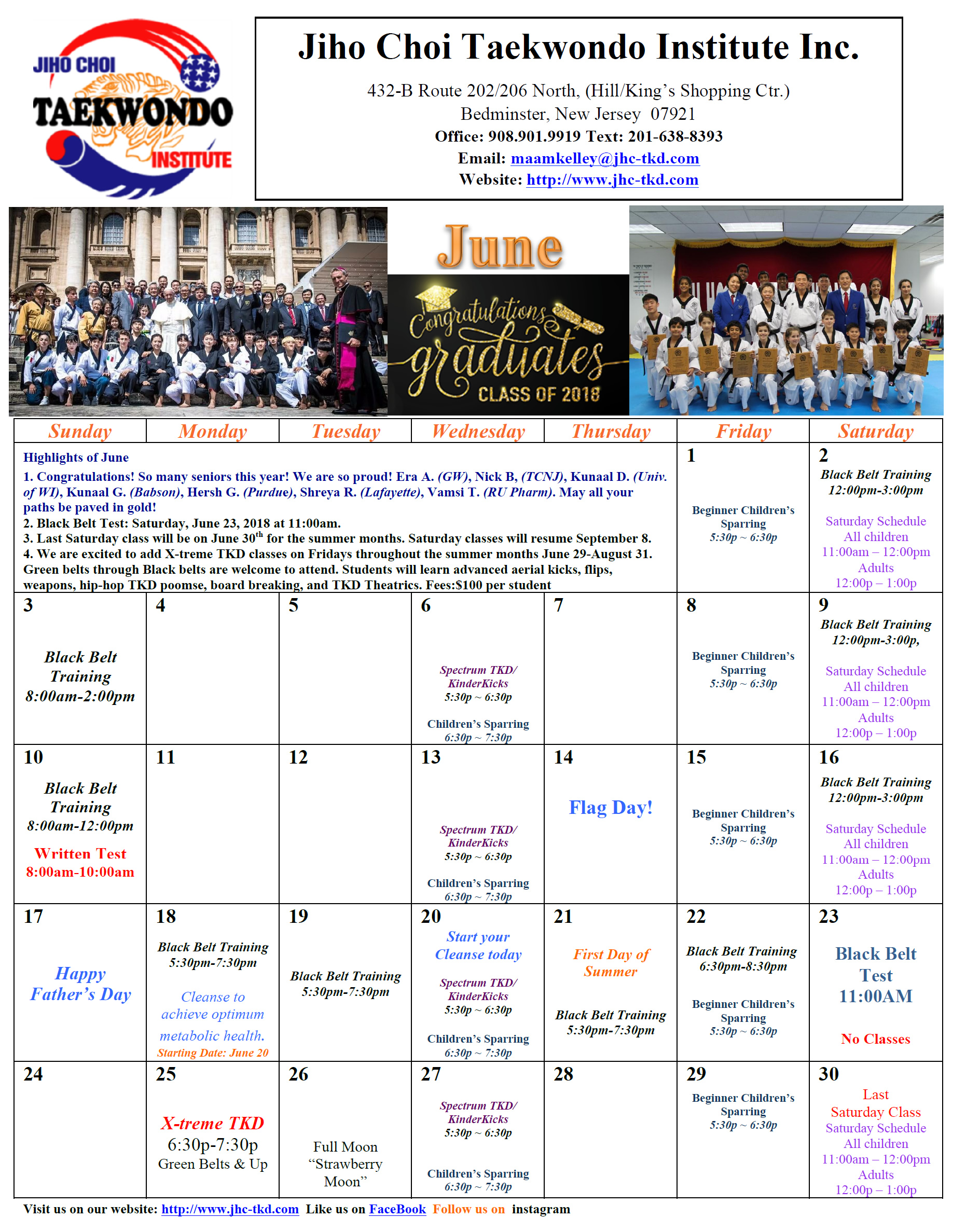 jhc-tkd-calendar-2018-06-june-fl