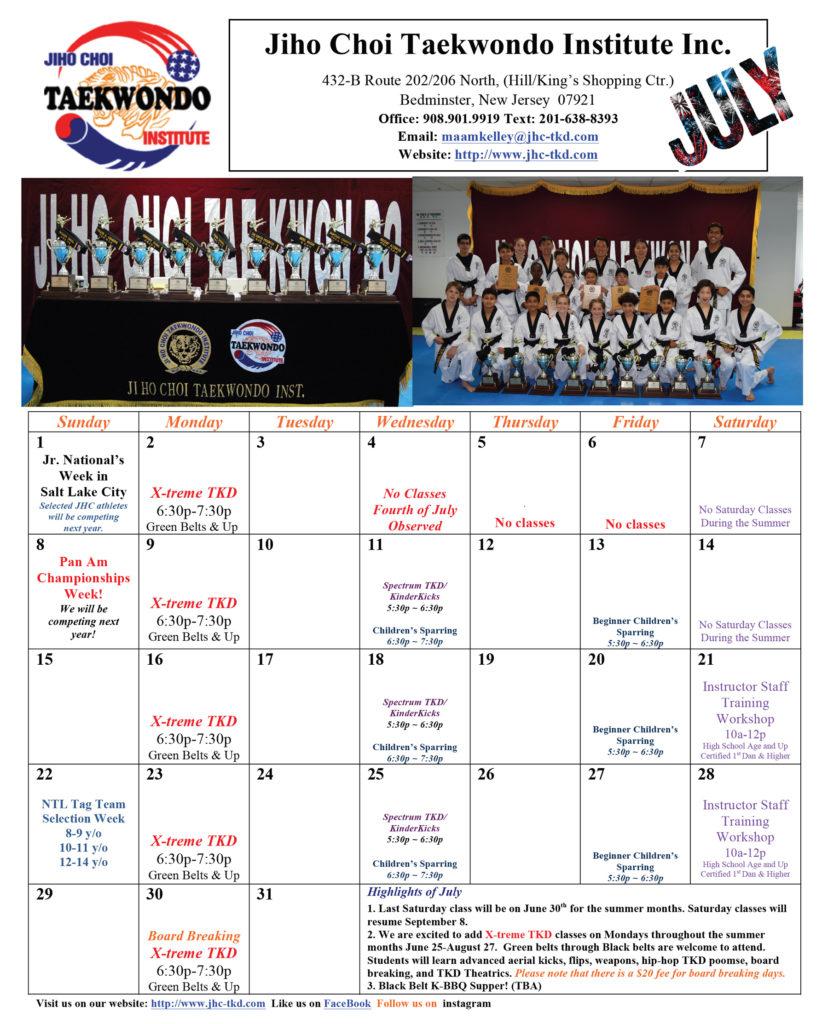 jhc-tkd-calendar-2018-07-july-fl