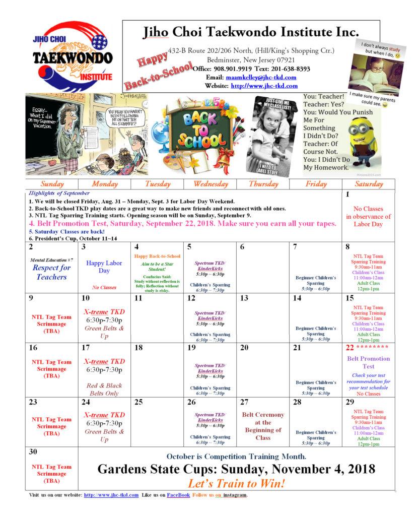 jhc-tkd-calendar-2018-09-sept-fl