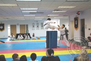 jihochoi-taekwondo-inst-virtual-tour-j-dojang-floor-v2-fl