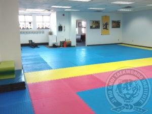 jihochoi-taekwondo-inst-virtual-tour-v2-001-fl