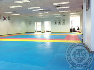 jihochoi-taekwondo-inst-virtual-tour-v2-004-fl