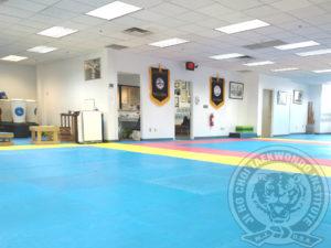 jihochoi-taekwondo-inst-virtual-tour-v2-006-fl