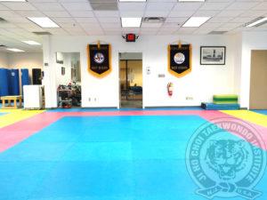 jihochoi-taekwondo-inst-virtual-tour-v2-007-fl