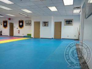 jihochoi-taekwondo-inst-virtual-tour-v2-008-fl