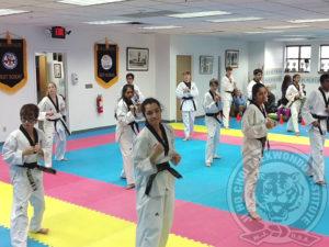 jihochoi-taekwondo-inst-virtual-tour-v2-010-fl